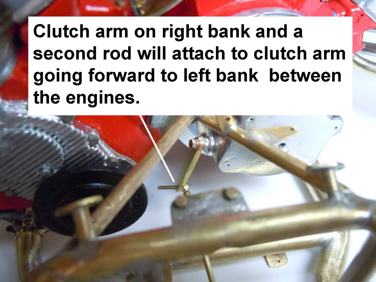 Tommy Ivo's Showboat 1/8 Scale-clutch-linkage-05-jpg