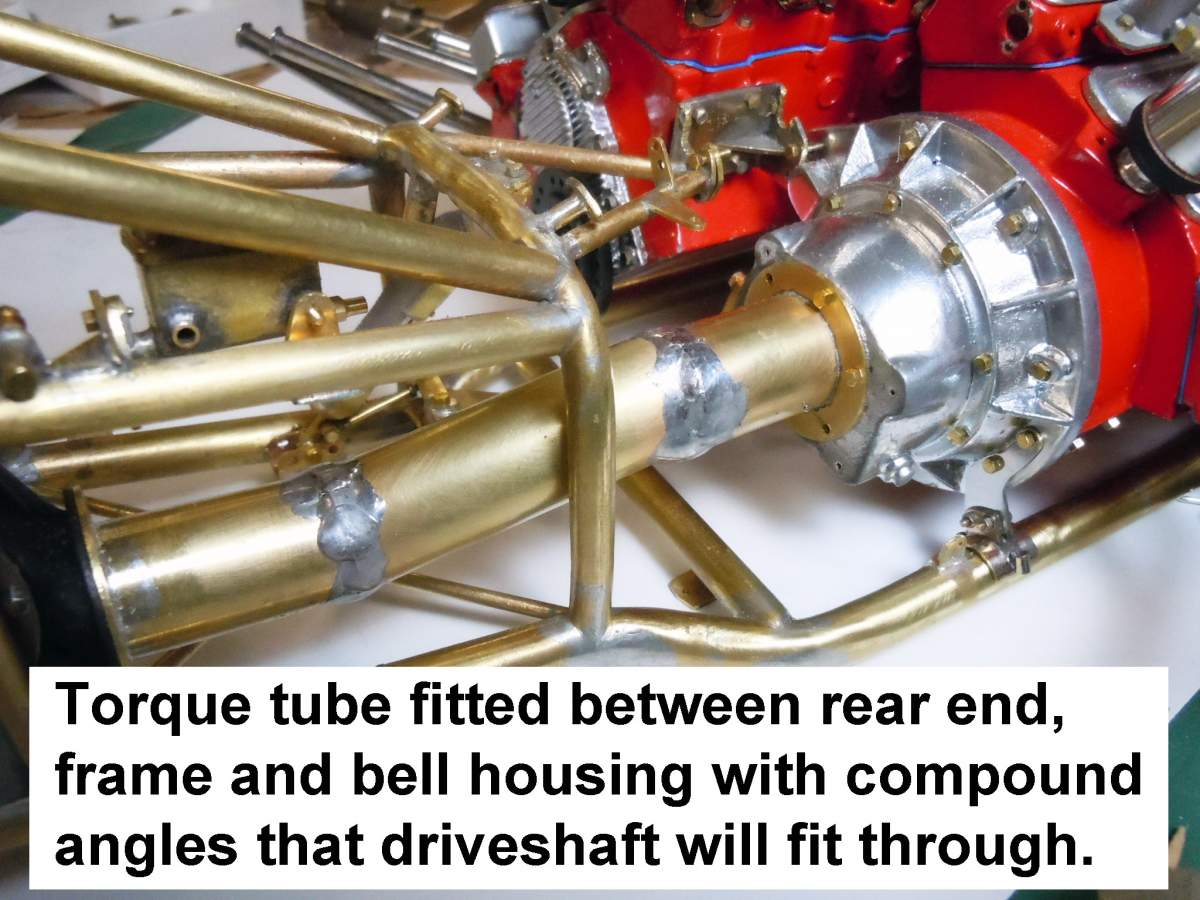 Tommy Ivo's Showboat 1/8 Scale-torque-tube-01-jpg