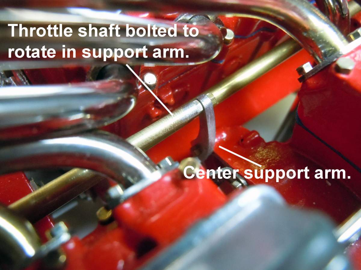 Tommy Ivo's Showboat 1/8 Scale-throttle-linkage-02-jpg