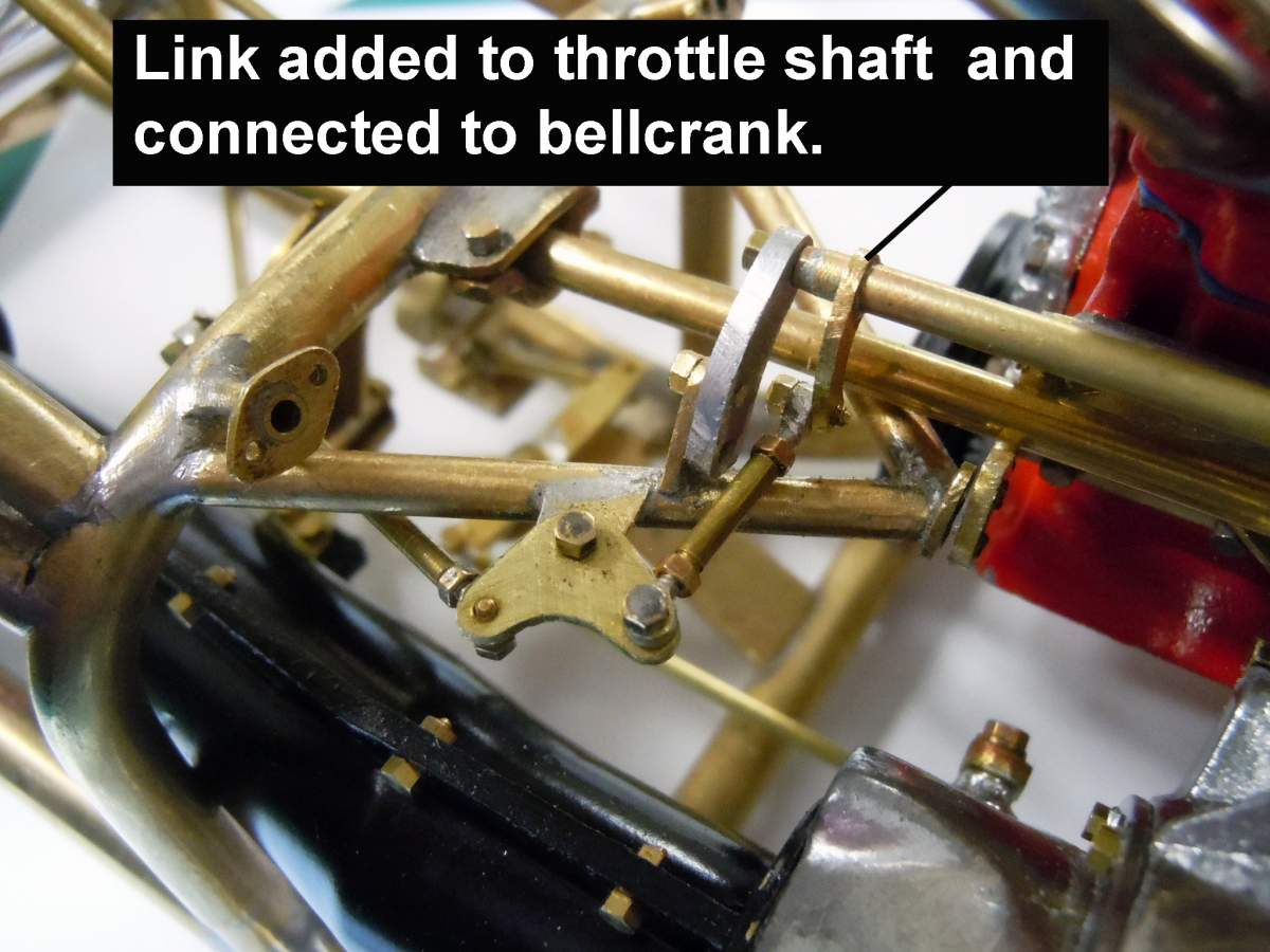 Tommy Ivo's Showboat 1/8 Scale-throttle-linkage-03-jpg
