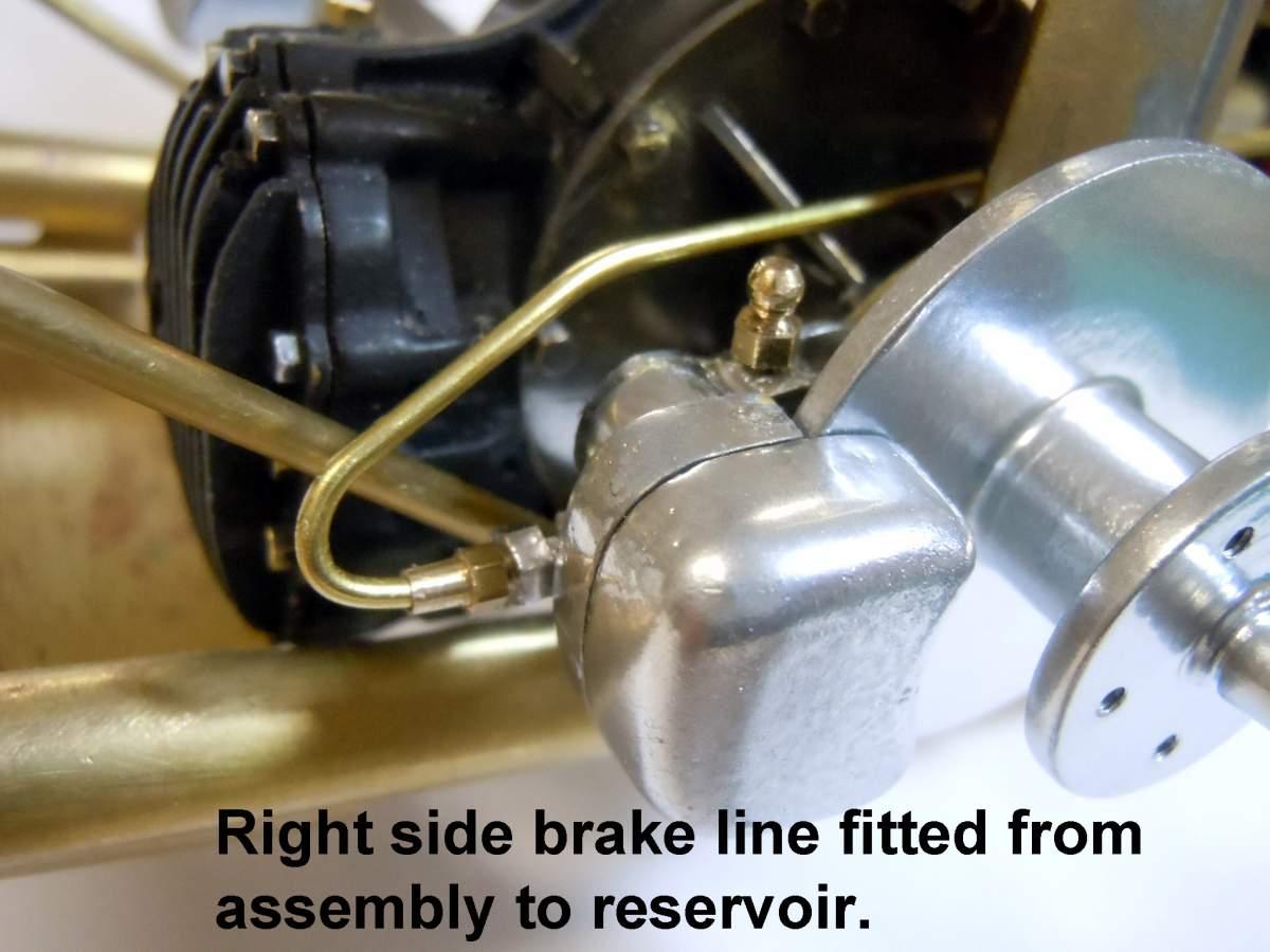 Tommy Ivo's Showboat 1/8 Scale-rear-brake-08-jpg