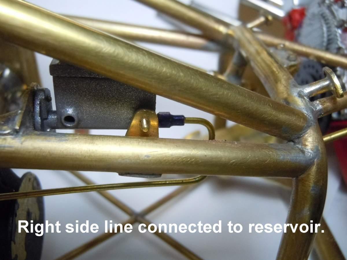 Tommy Ivo's Showboat 1/8 Scale-rear-brake-09-jpg