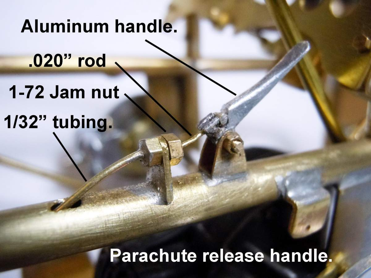 Tommy Ivo's Showboat 1/8 Scale-parachute-handle-01-jpg