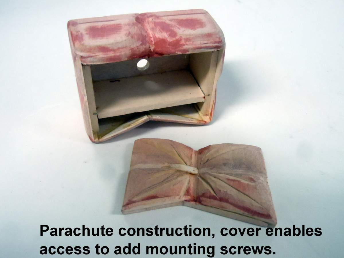 Tommy Ivo's Showboat 1/8 Scale-parachute-01-jpg
