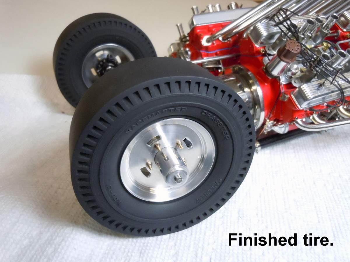 Tommy Ivo's Showboat 1/8 Scale-tire-8-jpg