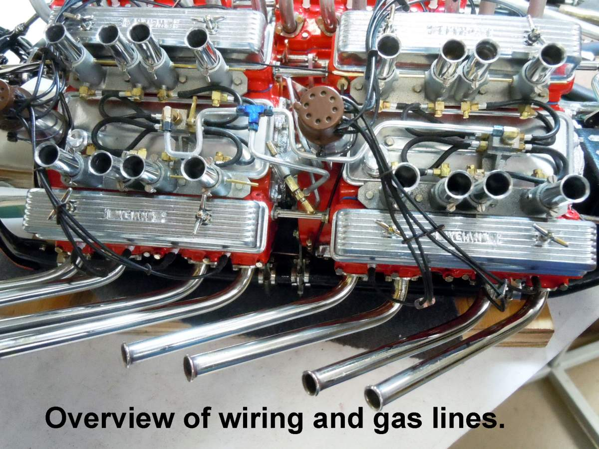 Tommy Ivo's Showboat 1/8 Scale-wiring-01-jpg