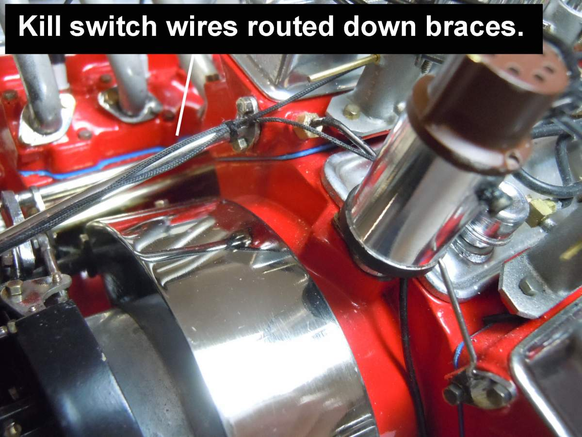 Tommy Ivo's Showboat 1/8 Scale-wiring-03-jpg