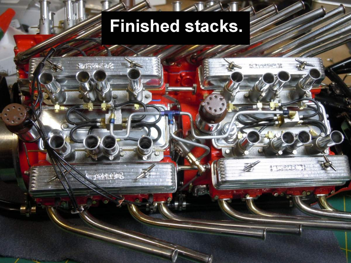 Tommy Ivo's Showboat 1/8 Scale-velocity-stack-05-jpg