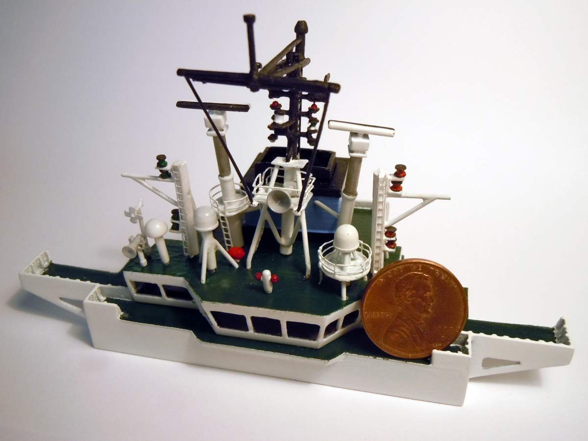Tommy Ivo's Showboat 1/8 Scale-painted-fixtures-09-jpg