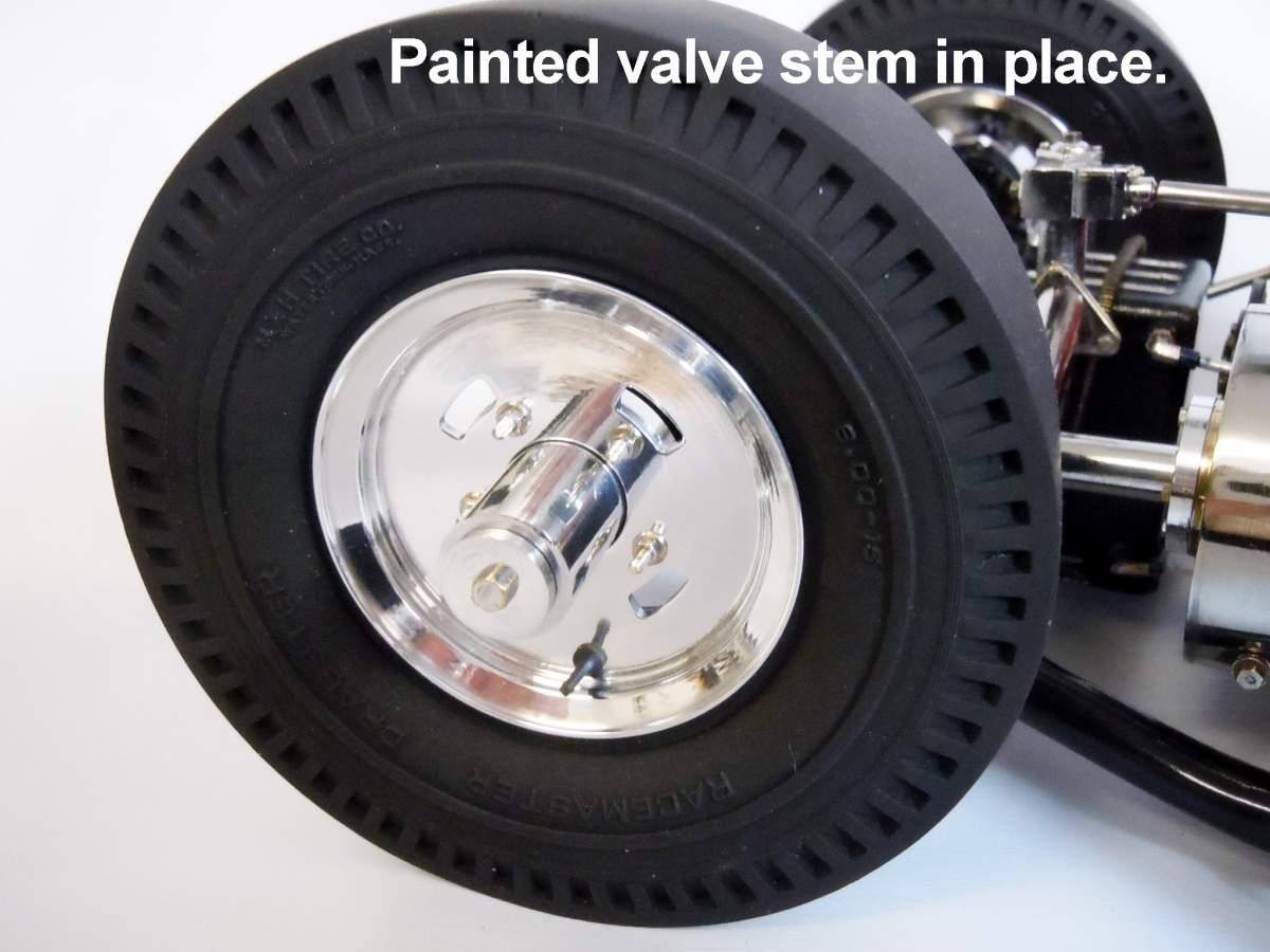 Tommy Ivo's Showboat 1/8 Scale-polished-wheels-05-jpg
