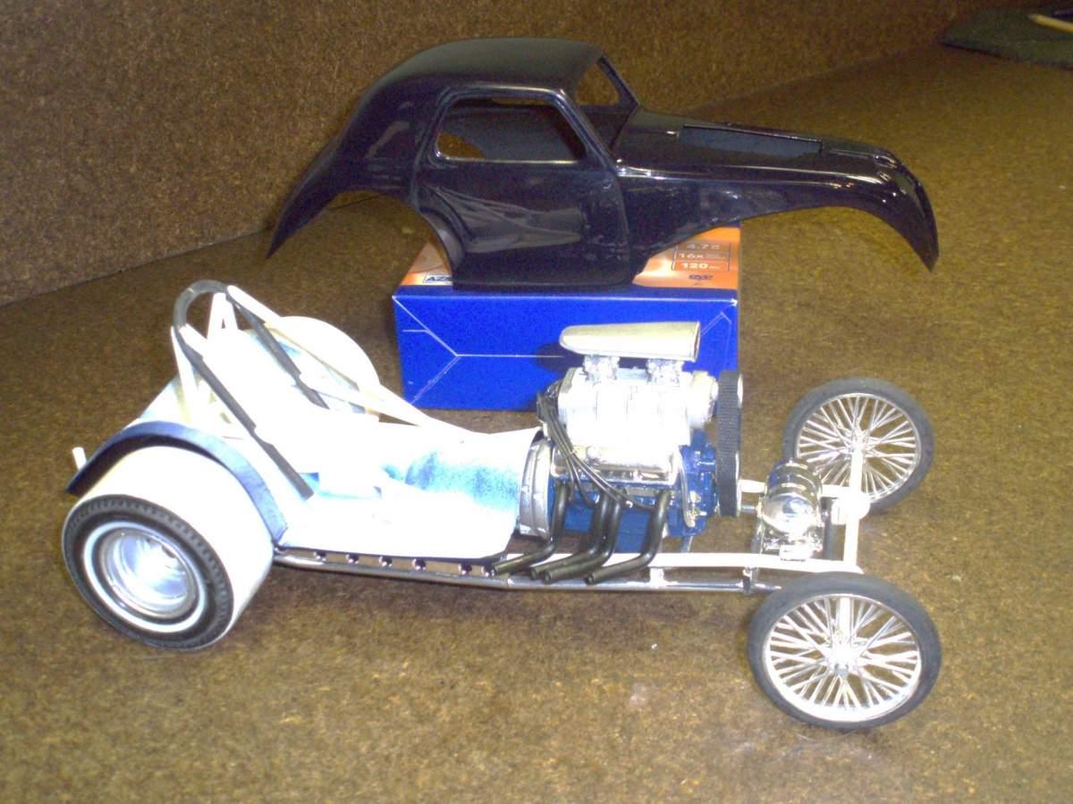 WIP Fiat Topolino Altered-topolino-1-jpg