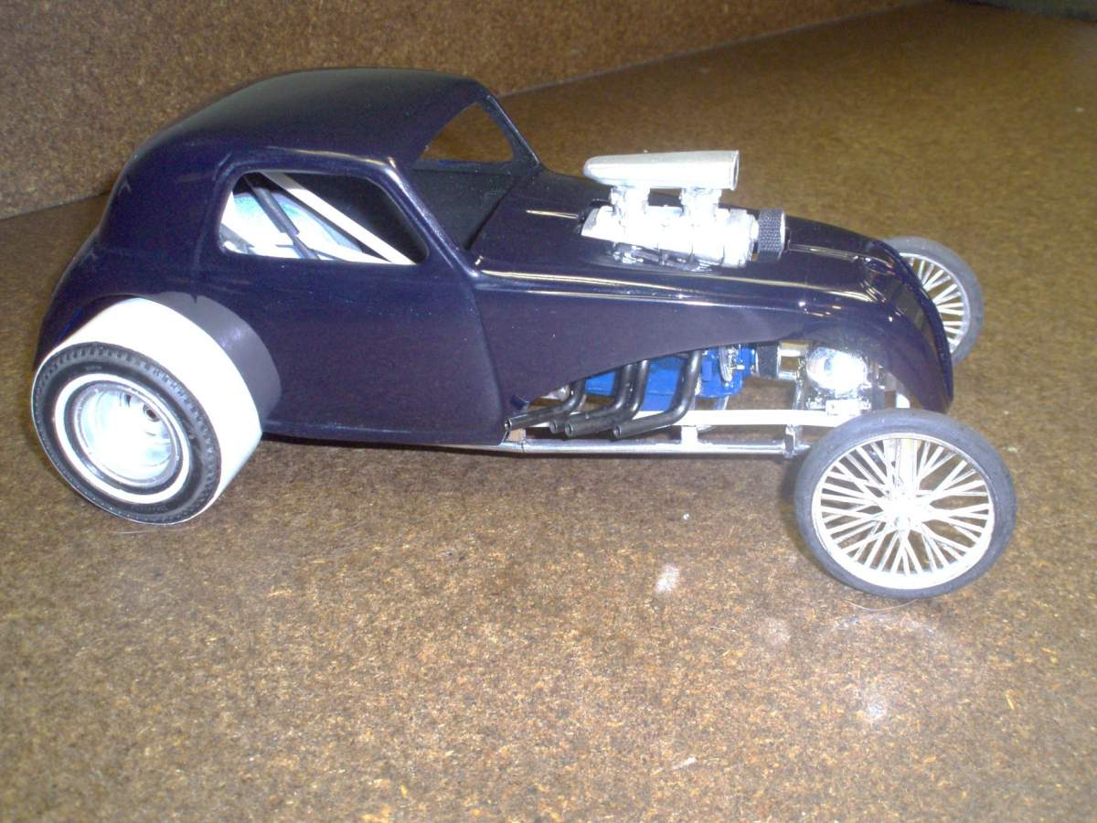 WIP Fiat Topolino Altered-topolino-2-jpg