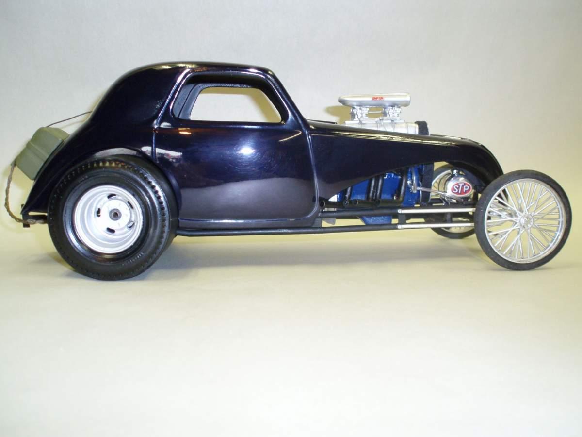 WIP Fiat Topolino Altered-topo-3-jpg
