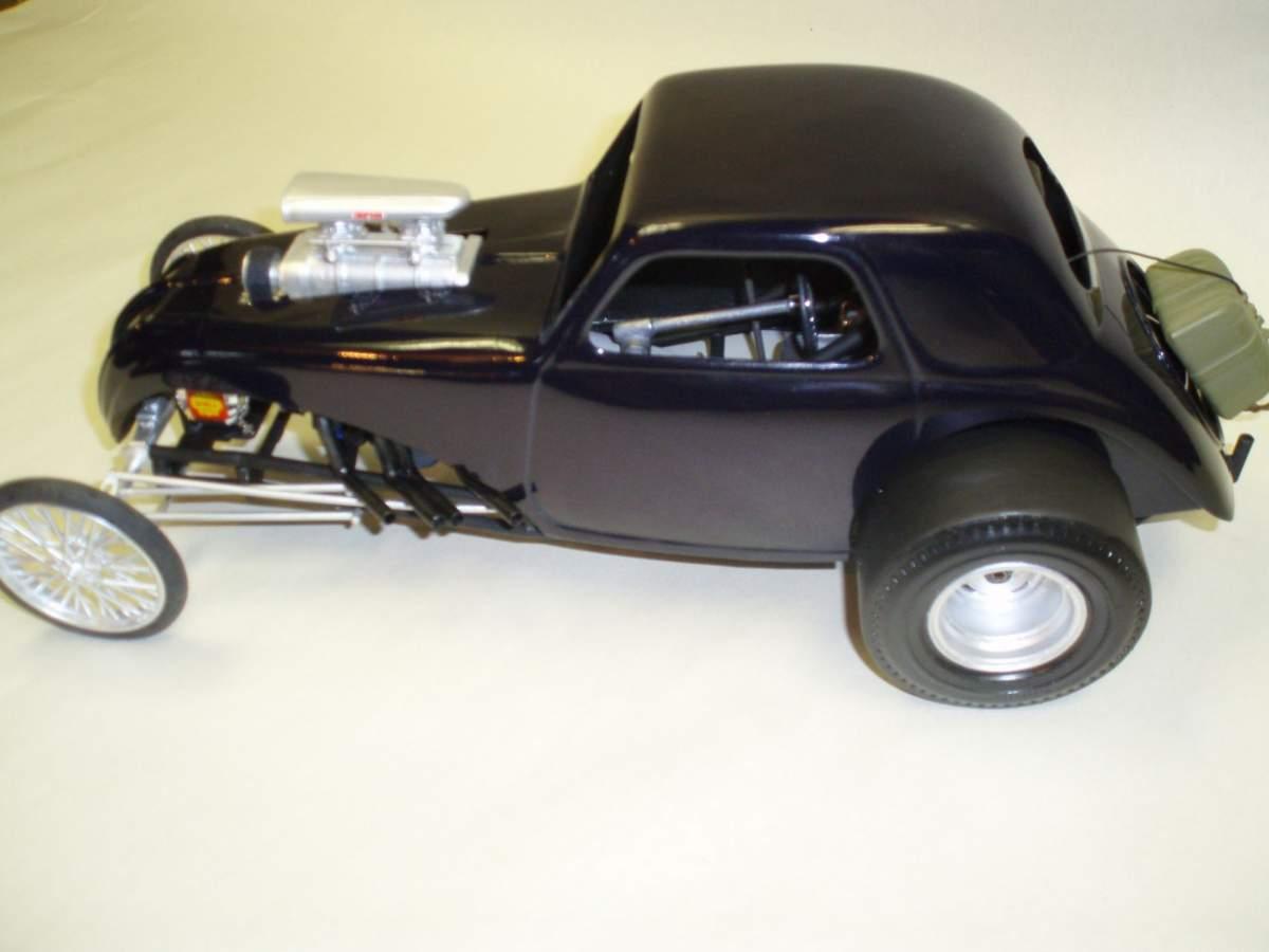 WIP Fiat Topolino Altered-topo-2-jpg