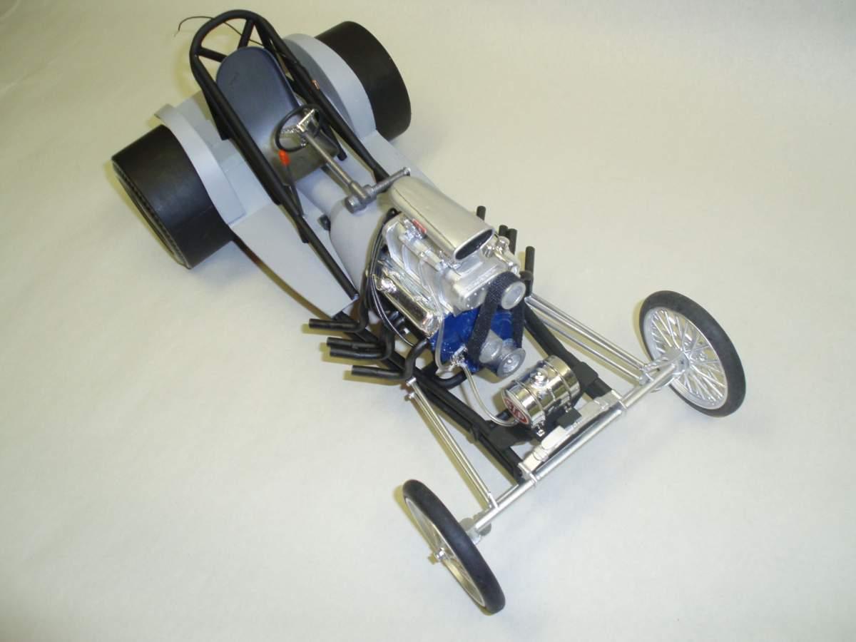 WIP Fiat Topolino Altered-topo-4-jpg