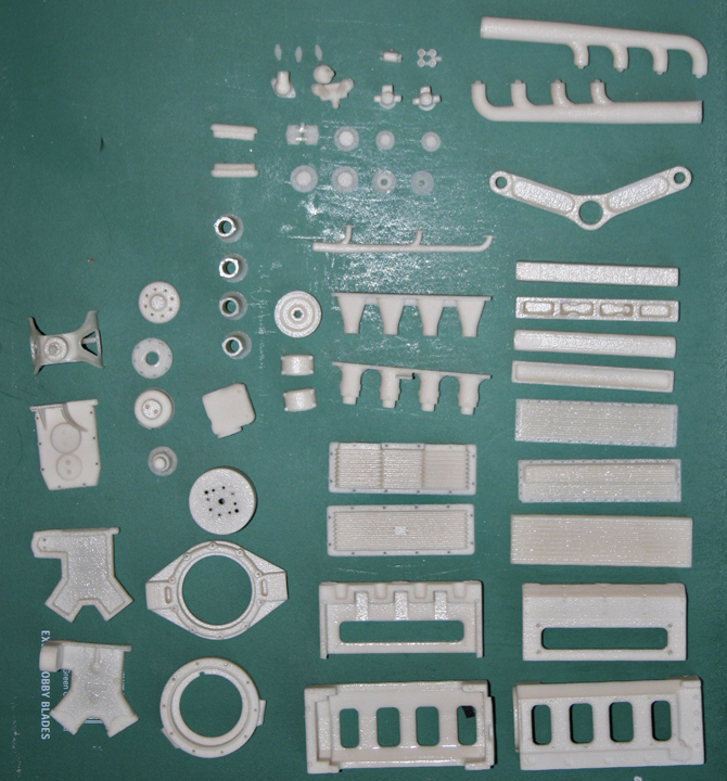 Another TDR Offy build-img_2390-jpg