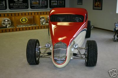 Love it or Hate it, Don You better not look at this one for your own health.-33-ford7-jpg