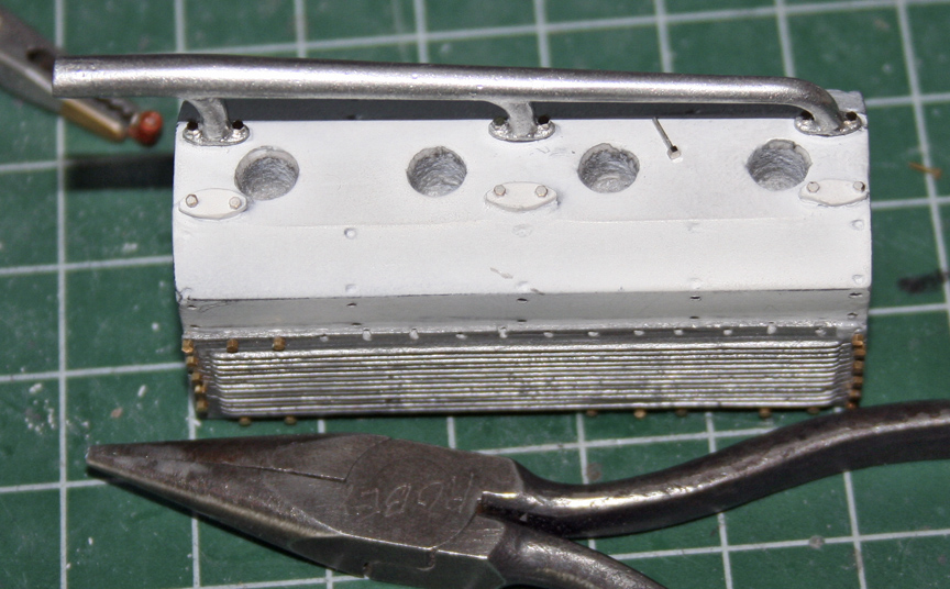 Another TDR Offy build-head-water-jpg