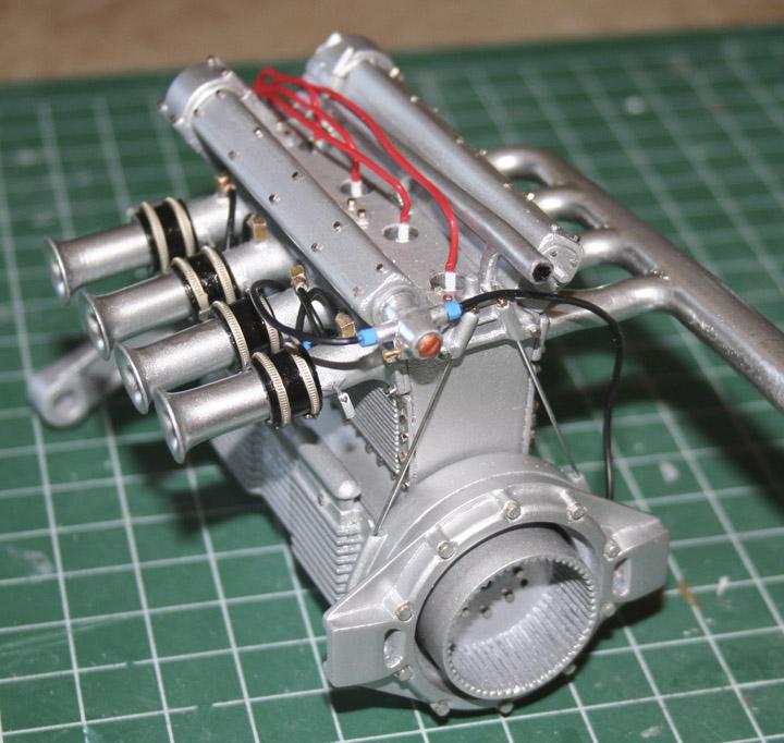 Another TDR Offy build-model-jpg