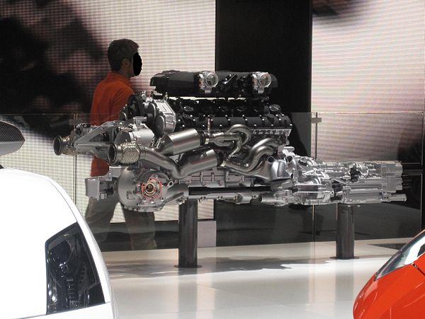 Introduce Yourself-600px-lamborghini_aventador_engine-jpg
