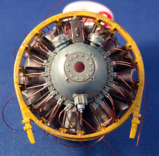 My 1/24 scale Thunderbolt.-dsc00101-jpg