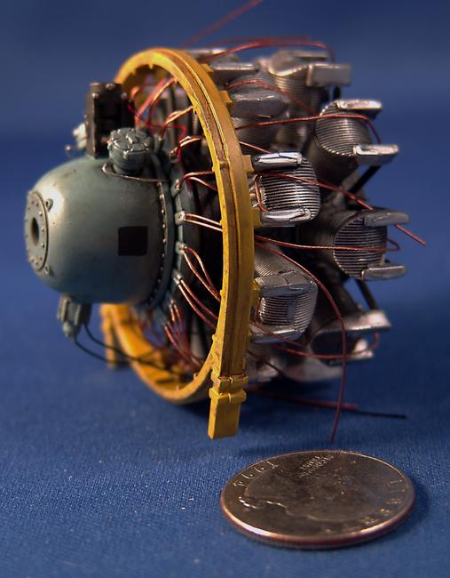 My 1/24 scale Thunderbolt.-dsc00106-jpg