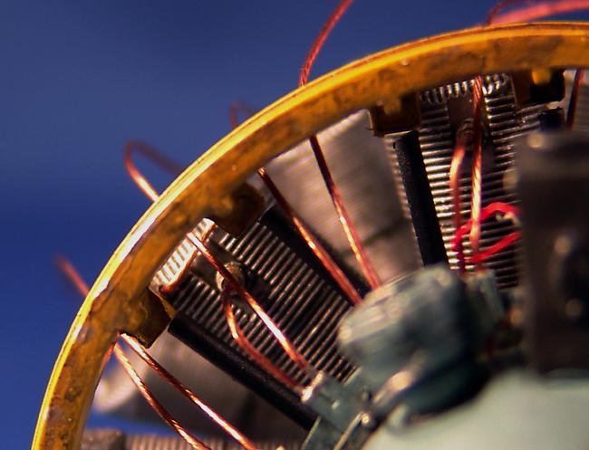 My 1/24 scale Thunderbolt.-dsc00109-jpg