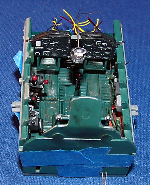 My 1/24 scale Thunderbolt.-dsc00081-jpg