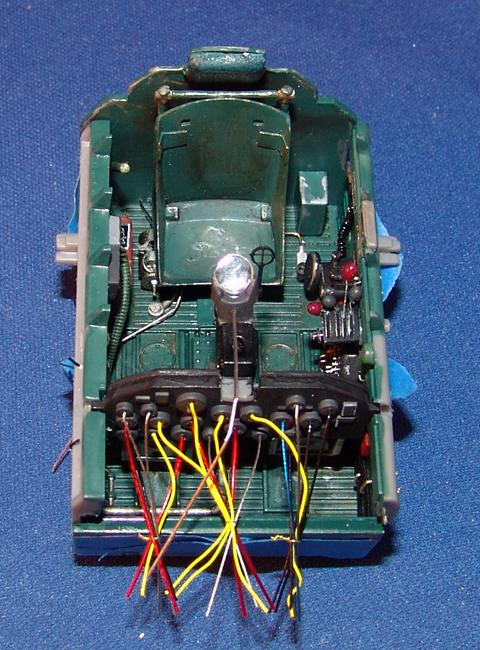 My 1/24 scale Thunderbolt.-dsc00097-jpg