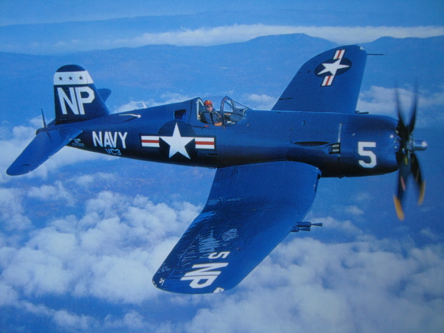 My 1/24 scale Thunderbolt.-vought-f4u-5nl-corsair-jpg