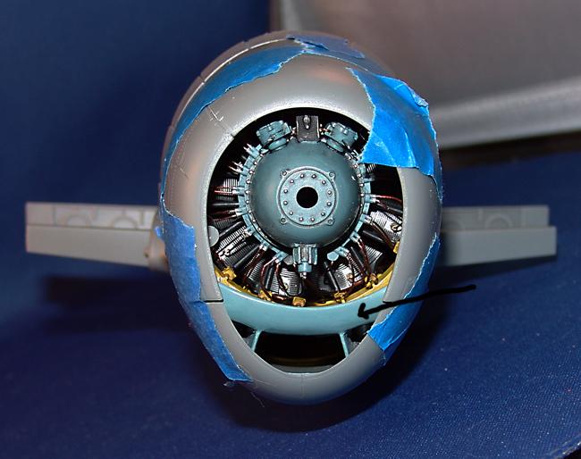 My 1/24 scale Thunderbolt.-dsc00026-jpg