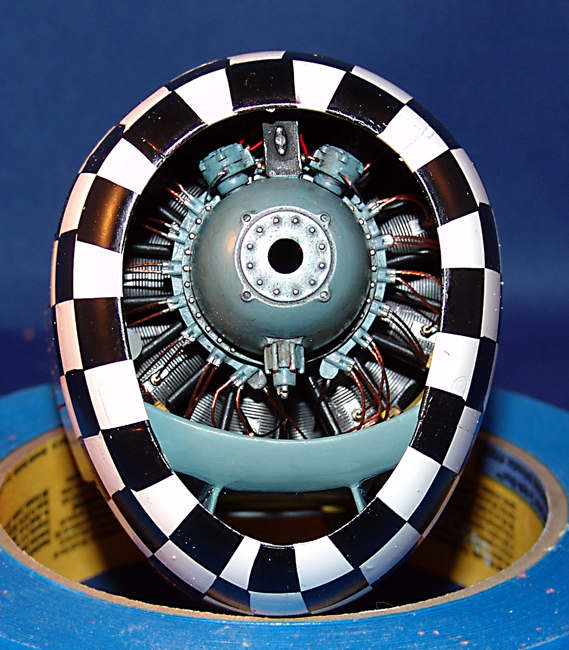 My 1/24 scale Thunderbolt.-dsc00111-jpg