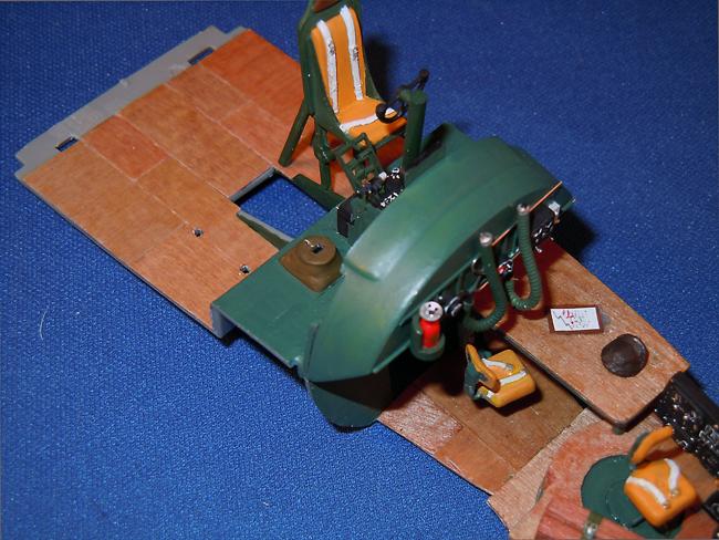 "HFC""S Visible B17G Flying Fortress-dscn0045-jpg"