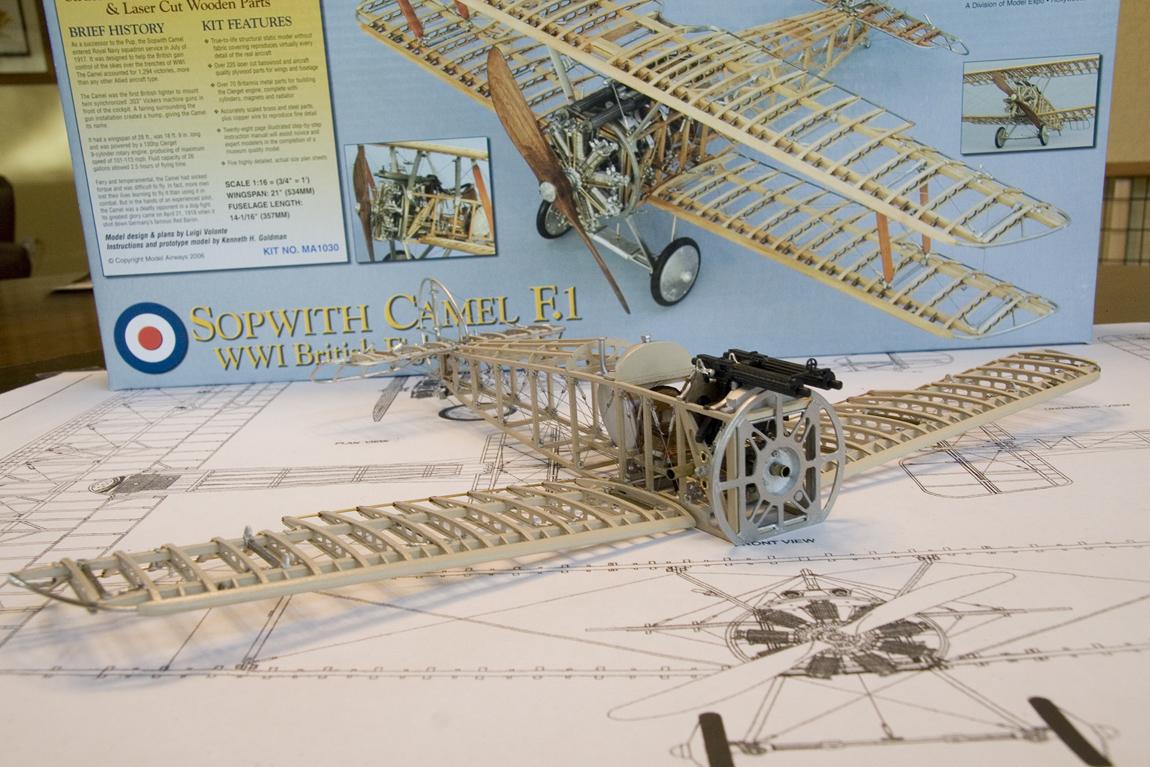 Model Airways Sopwith Camel F.1 Build-sopwith-1a-jpg
