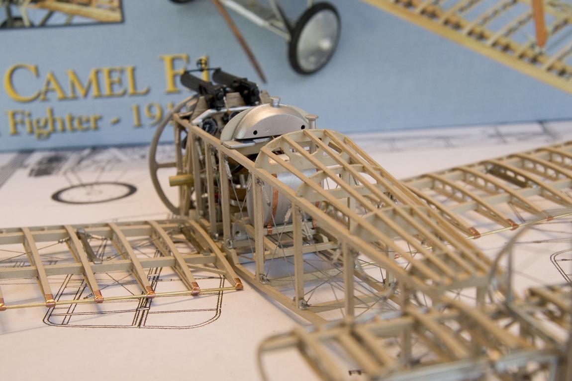 Model Airways Sopwith Camel F.1 Build-sopwith-4a-jpg