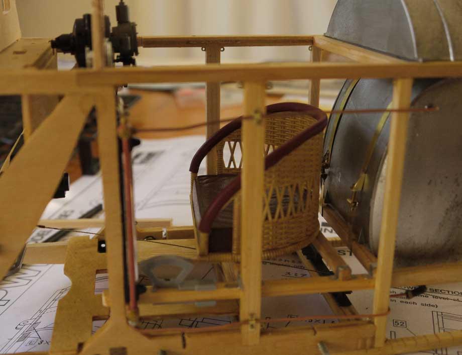 Hasegawa sopwith camel build.-tank-seat-jpg