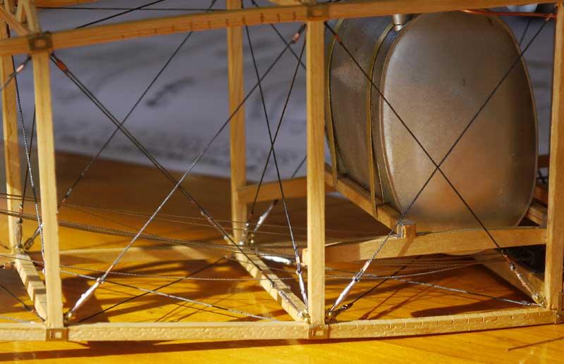Hasegawa sopwith camel build.-bracing-jpg