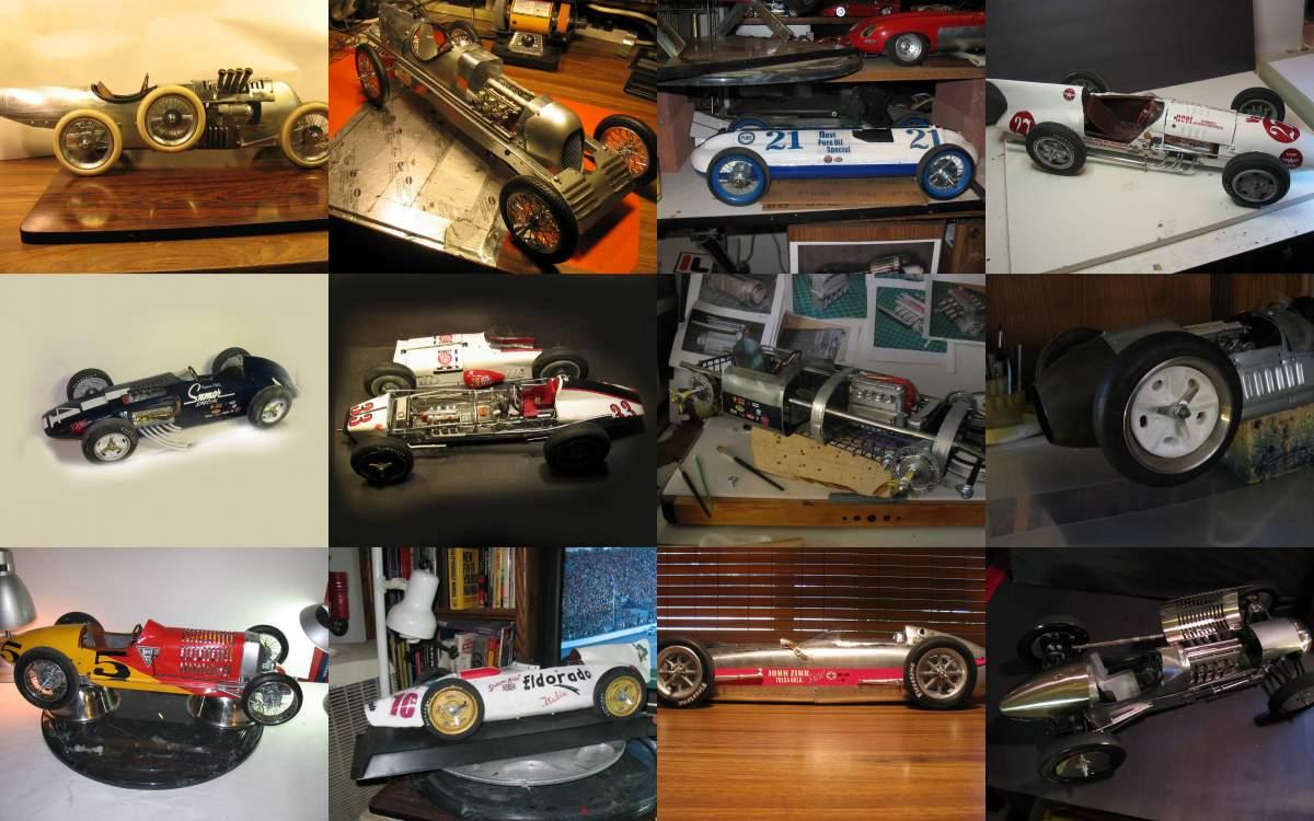 1/8 Indy Roadsters-indy-car-models-jpg