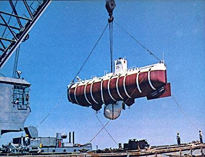 barellieri trieste submarine - photo#29