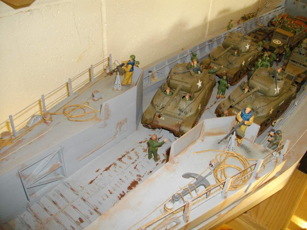 More shipwrecks.... by Barry.-barrys-boats-006-jpg