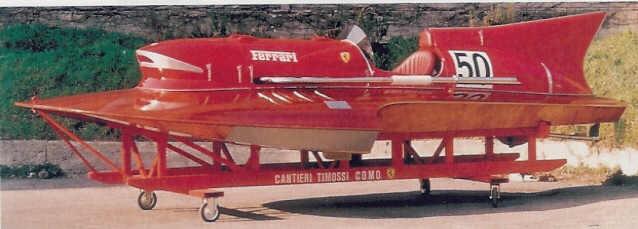Ferrari Arno-ferrari-20hydro-jpg
