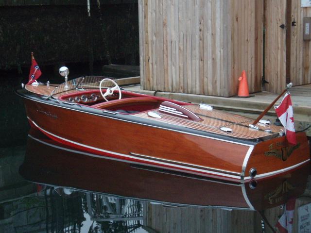 Anybody Building A Boat-p1010089-jpg
