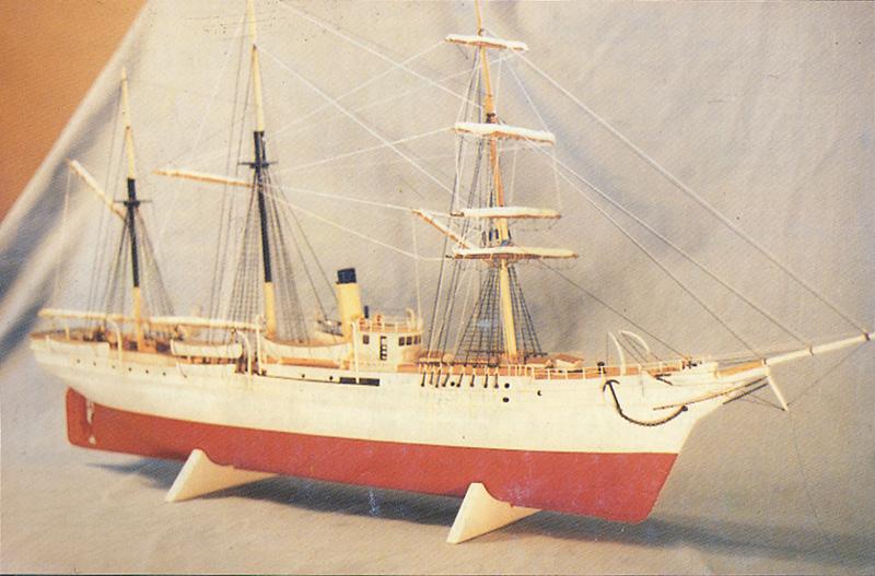 HMS Victory-0-jpg
