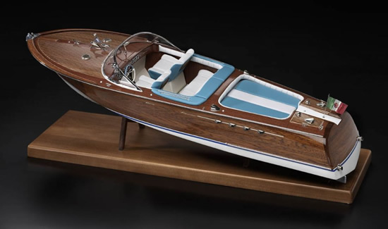 Riva Aquarama-final-jpg