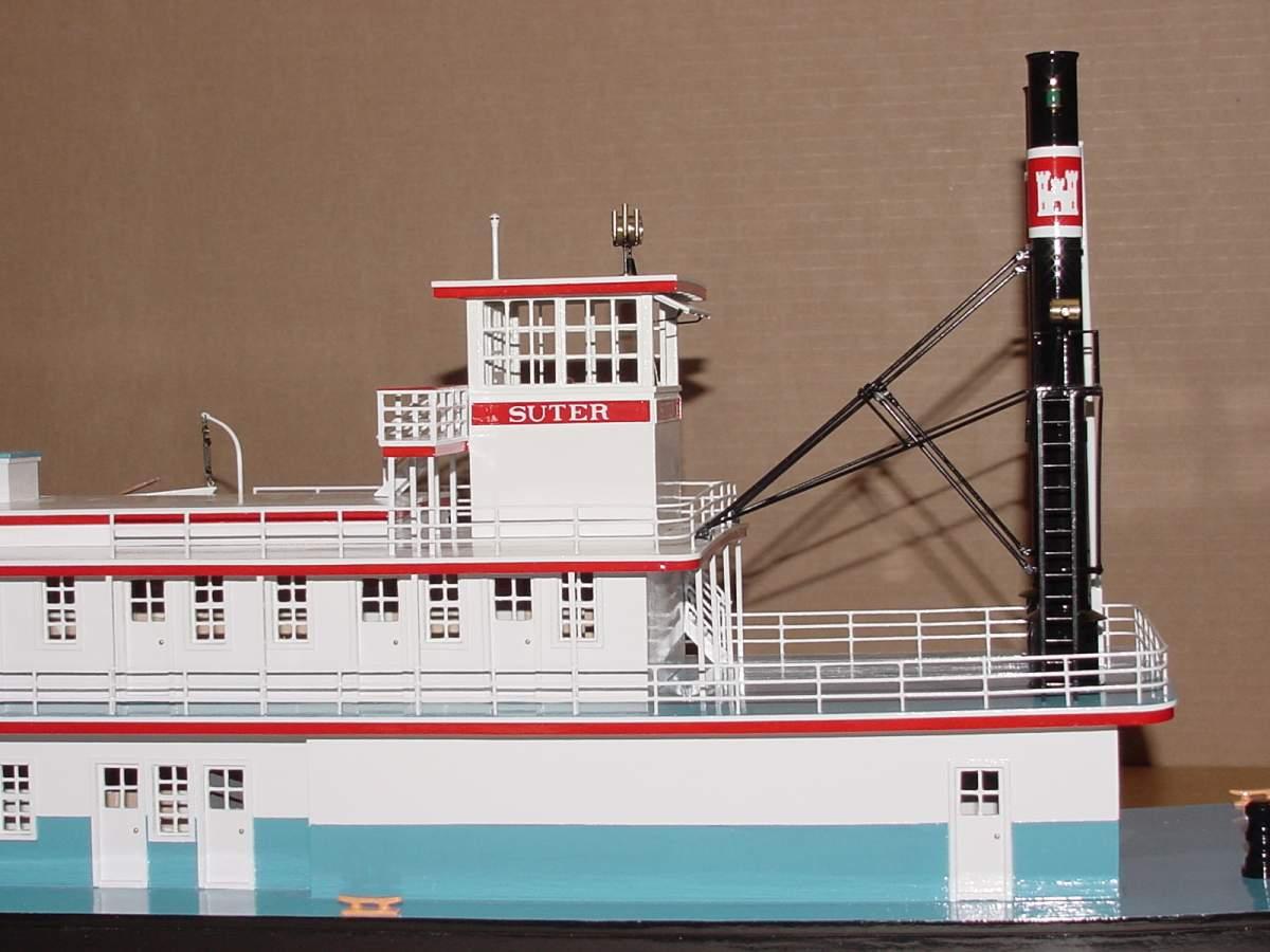 Anybody Building A Boat-suter-2-jpg