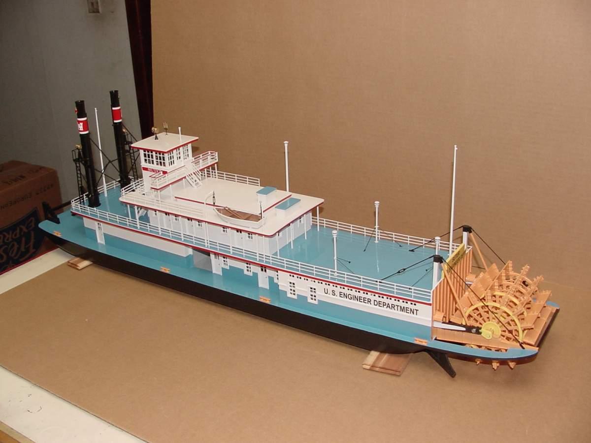 Anybody Building A Boat-suter-7-jpg