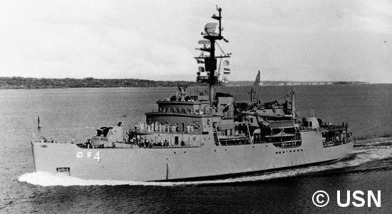 Modern ship hulls-glacier-jpg