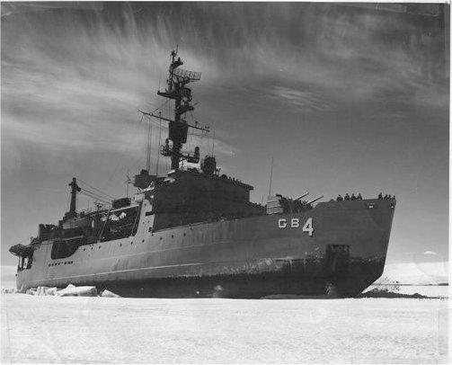 Modern ship hulls-090804100-jpg