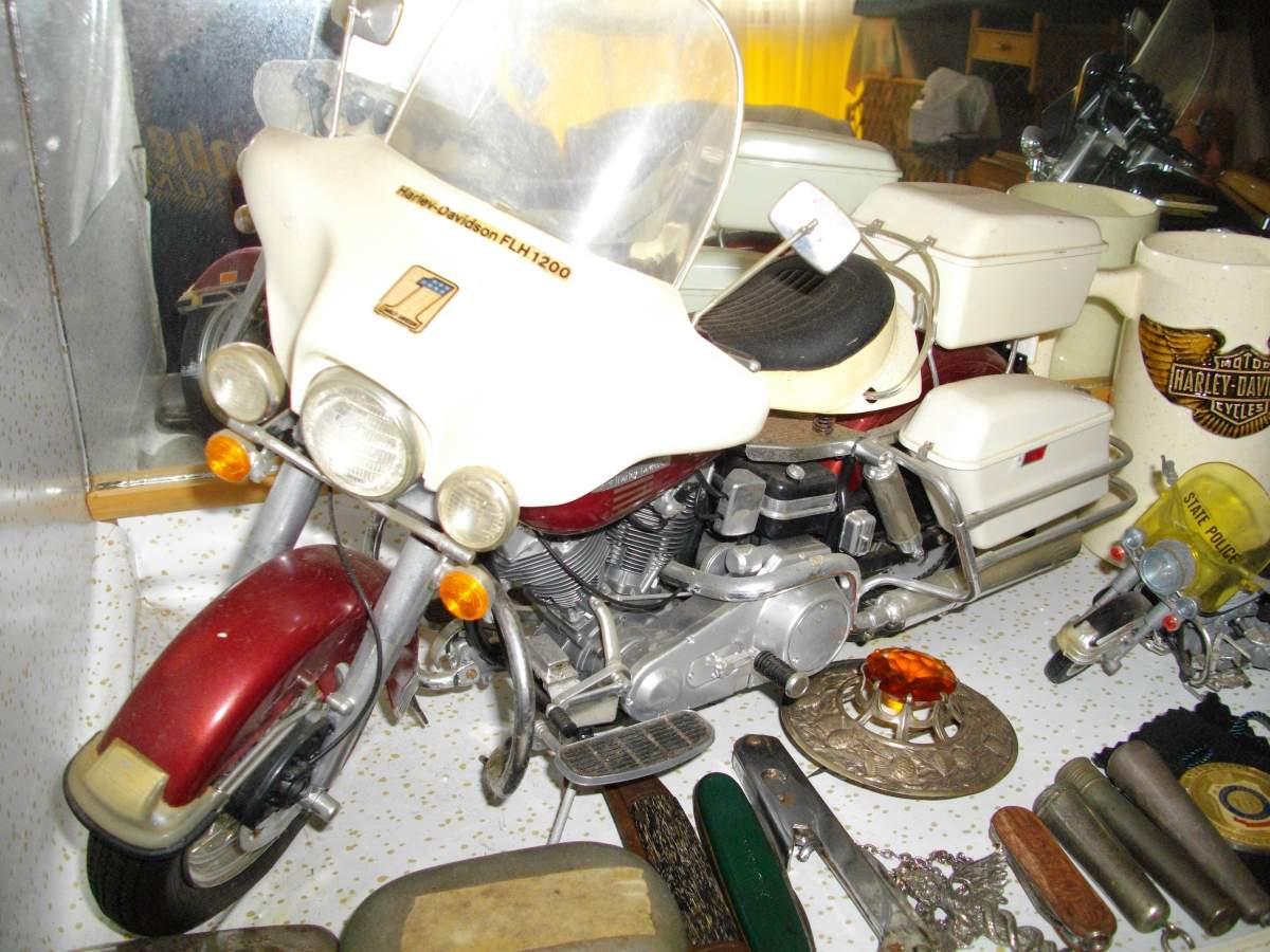 A selection of Tamiya 1/6 Harley Davidsons.-dicks-harleys-014-jpg