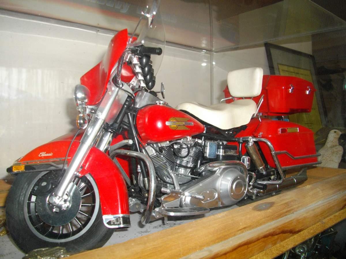 A selection of Tamiya 1/6 Harley Davidsons.-dicks-harleys-019-jpg